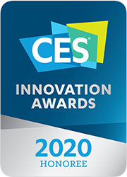 CES-2020-Innovation-Awards-Honoree