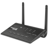 HearLink PLUS low latency long range Bluetooth audio transmitter