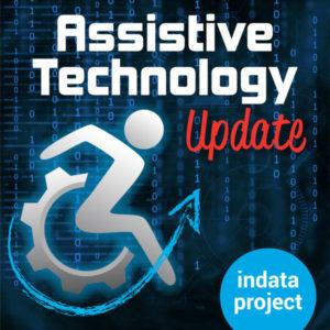 Assistive Technology Update