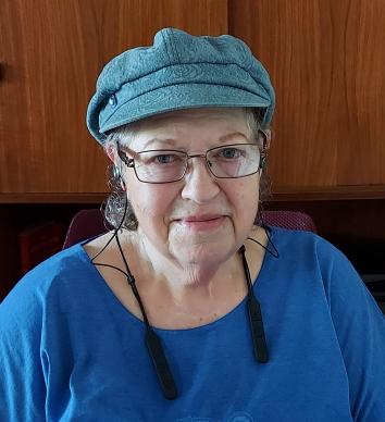 shayna-orbaum-behear-access-customer