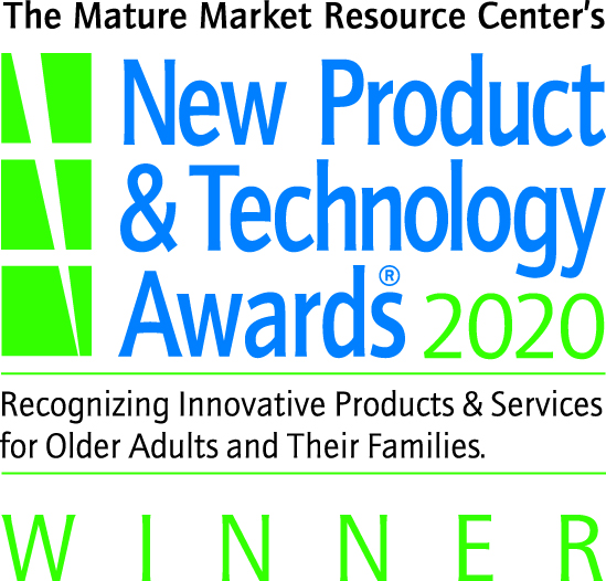 NPTA 2020 Awards Winner