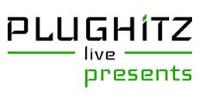 Plughitz logo
